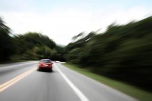 Travailler et conduire