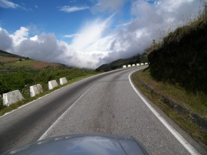 Stupéfiants au volant : faut-il avouer?