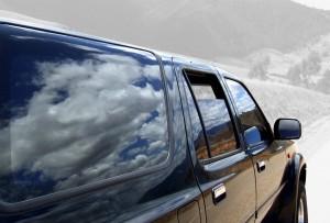 Permis de conduire : La perpétuité plutôt que l'Europe ?
