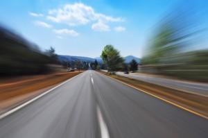 La suspension du permis de conduire : évitez les pièges