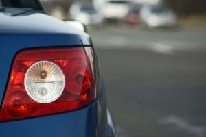 Le saviez-vous? Introduction au blog Assurance Auto du Cabinet d'Avocats Teissedre