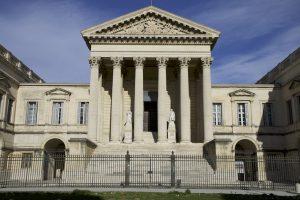 Teissedre Avocat Pénal Barreau Montpellier